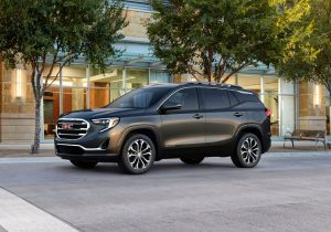 2018-gmc-terrain-price-and-release-date-300x210